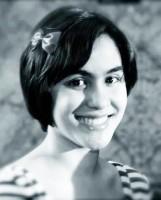 Shadi Mousavi Nia