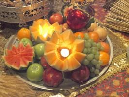 yalda 2012 7