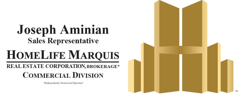 JosephAminian-Logo